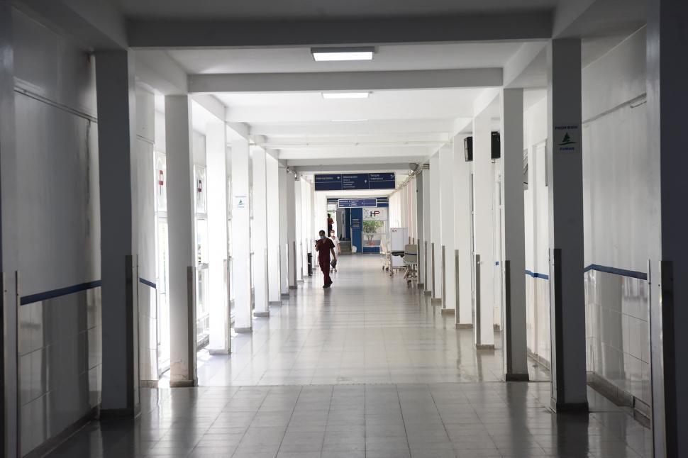 Unos 60.000 tucumanos sufren secuelas postcovid