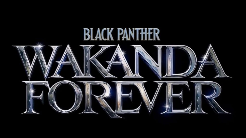 Black Panther: Wakanda Forever- nuevas imágenes del set muestran a Ironheart, Shuri y Okoye