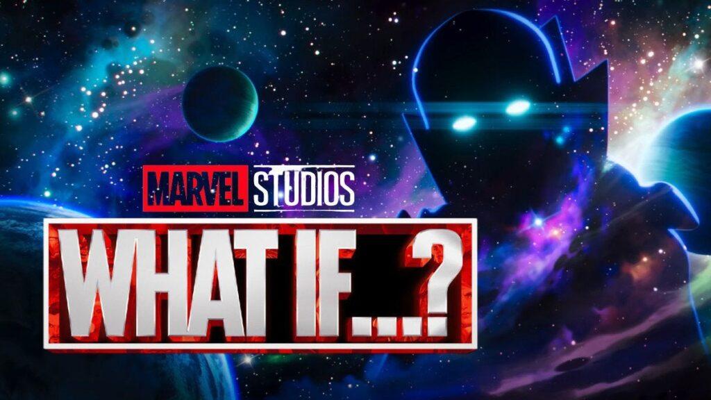 What If…?: fecha de estreno, horarios y todo lo que necesitás saber de la serie de Disney Plus : Entretenimiento de Argentina